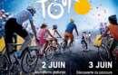 Tour de France 2018 - Cholet Ville Etape