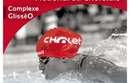 10e Meeting National du Choletais